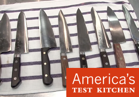america's test kitchen best knife awesome 17 best images about